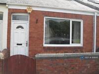 1 bedroom house in Nelson Street, Tyne And Wear, NE38 (1 bed)