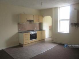 2 bedroom house in Warrington Road, Wigan, WN3 (2 bed)