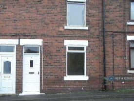 3 bedroom house in Northland View, Pontefract, WF8 (3 bed) (#1239352)