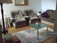 4 bedroom house in Broadfield Road, Manchester, M14 (4 bed)