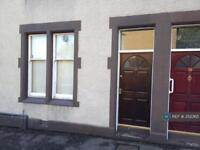 1 bedroom flat in Near Retail Park, Falkirk, FK2 (1 bed)