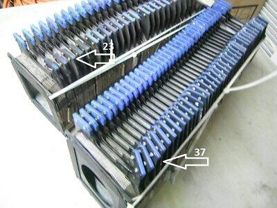 Bellow 2 For Amada 4000 Watts Laser Machine