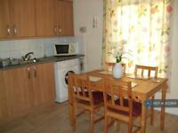 1 bedroom in Wellington Road, Salford, M30