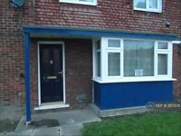 2 bedroom flat in Deer Leap Drive, Thrybergh, S65 (2 bed)