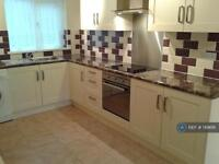 3 bedroom house in Burford, Telford, TF3 (3 bed)