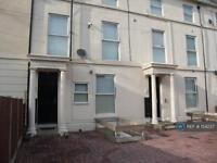 1 bedroom flat in Rock Lane West, Birkenhead, CH42 (1 bed)