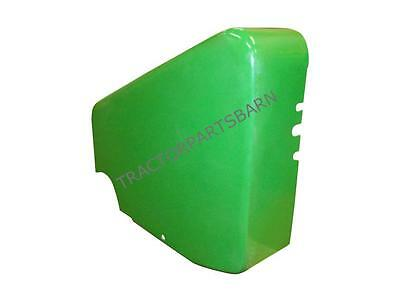John Deere 4020 4010 3020 3010 New Left Hand Rockshaft Cover Ar32572 Ar27544