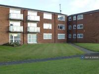 2 bedroom flat in Serpentine South, Liverpool, L23 (2 bed)