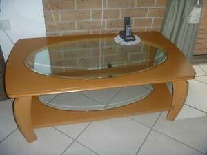 COFFEE TABLES LARGE AND SMALL CHEAP South Grafton Clarence Valley Preview