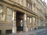 1 bedroom flat in Miller Street, Glasgow, G1 (1 bed)