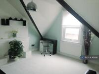 1 bedroom flat in Stanstead Road, London, SE23 (1 bed)