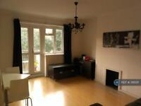 2 bedroom flat in New North Road, London, N1 (2 bed)