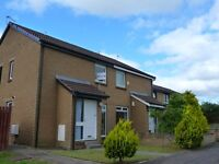 1 bedroom house in Brechin Drive, POLMONT, FK2
