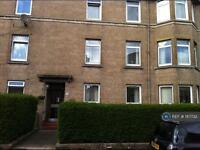 3 bedroom flat in Bunessan Street, Glasgow, G52 (3 bed)