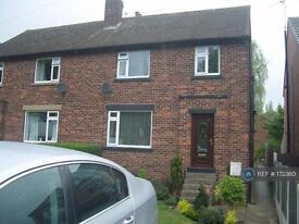 1 bedroom in Moorend Lane, Barnsley, S75