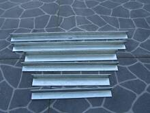 BRICK LINTELS FULLY GALVANIZED Hamersley Stirling Area Preview