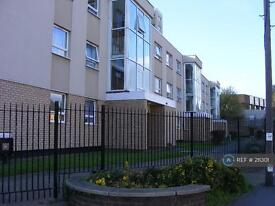 4 bedroom flat in St Mary's Court, Peterborough, PE1 (4 bed)