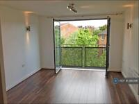 1 bedroom flat in Deals Gateway, London, SE13 (1 bed)