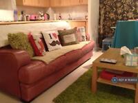 1 bedroom flat in Birch Meadow Close, Warwick, CV34 (1 bed)