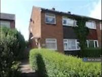 3 bedroom house in Hills Lane Drive, Telford, TF7 (3 bed)