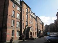 2 bedroom flat in Peabody Estate, London, SE5 (2 bed)