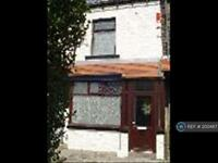 3 bedroom house in Broad Lane, Bradford, BD4 (3 bed)
