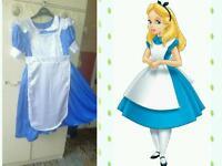 Alice in Wonderland brand new £35 or make a best offer