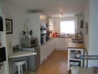 3 bedroom house in Chapel Mews, Kingsbridge, TQ7 (3 bed)