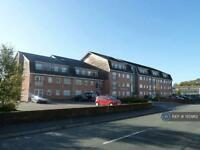 2 bedroom flat in Wince Brook Court, Middleton, M24 (2 bed)