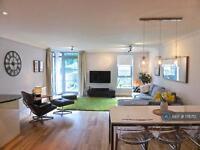 2 bedroom flat in Sherbourne Place, Tunbridge Wells, TN2 (2 bed)