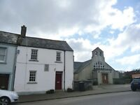 2 bedroom house in 76 George Street, WHITHORN, DG8