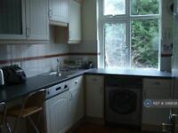 3 bedroom flat in Salisbury Gardens, Wimbledon, SW19 (3 bed)