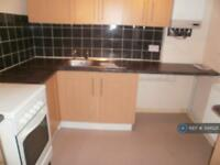 2 bedroom flat in Hatherleigh Walk, Bolton, BL2 (2 bed)