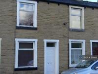 2 bedroom house in Southfield Street, Nelson, BB9 (2 bed)