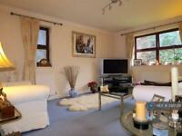 2 bedroom flat in Mill End, Rickmansworth, WD3 (2 bed)