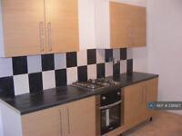 4 bedroom house in Wellington Street, Grimsby, DN32 (4 bed)