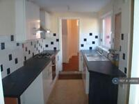 3 bedroom house in Thornton St, Middlesbrough, TS3 (3 bed)