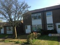 2 bedroom house in Derbyshire Road South, Sale, M33 (2 bed)