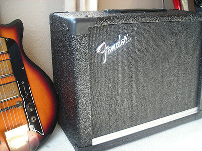"BLACK  36""x36"" - SPEAKER CLOTH - Guitar Amp, PA, AMPLIFIER Grill ()"