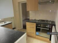 1 bedroom flat in Marshall Wallis Road, South Shields, NE33 (1 bed)