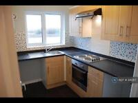 1 bedroom flat in Cheddar Fields, Cheddar, BS27 (1 bed)