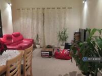 1 bedroom flat in Paramount, Swindon, SN1 (1 bed)