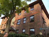 2 bedroom flat in Farnham, Surrey, GU9 (2 bed)