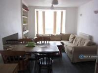 5 bedroom house in Aberystwyth, Aberystwyth, SY23 (5 bed)