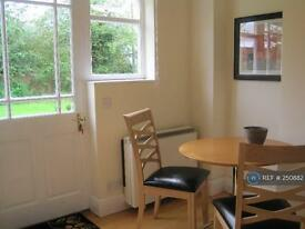 1 bedroom flat in Stratford Road, Alcester, B49 (1 bed)