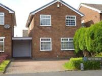 3 bedroom house in Porter Close, Merseyside, L35 (3 bed)