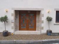 Studio flat in Knowle Green, Preston, PR3