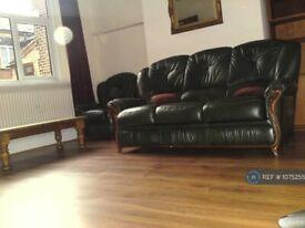 1 bedroom in Osborne Street, Preston, PR1 (#1075255)