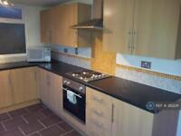 1 bedroom in Carlisle Street, Cardiff, CF24