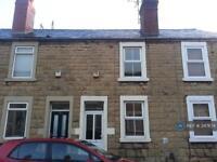 3 bedroom house in Welbeck Street, Mansield, NG18 (3 bed)